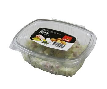 Salāti Rasols Citro 300g