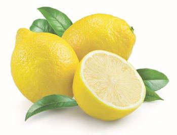Citrons gb