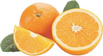 Apelsīns gb