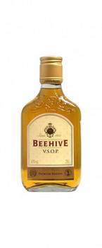 Brendijs Beehive NAP.Res VSOP 40% 0.2l