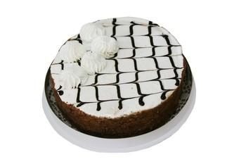 Torte Pārsla 1kg