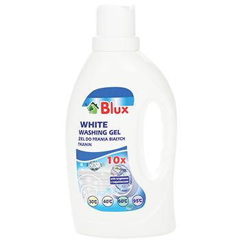 Veļas mazgāšanas līdz.1L Blux White