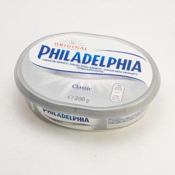 Siers Philadelphia 200g