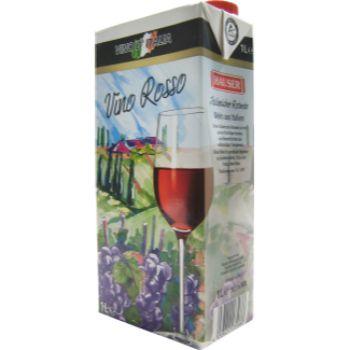 Vīns S.D Italia 10.5% 1l