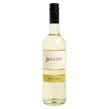 Vīns Bollino Bianco 10% 0.75l