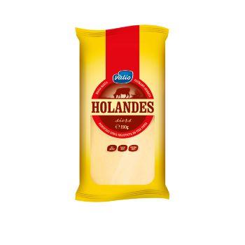 Siers Holandes Valio 200g