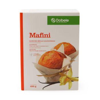 Mafini Dobele 450g