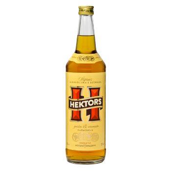 Brendijs Hektors 32% 0.7l