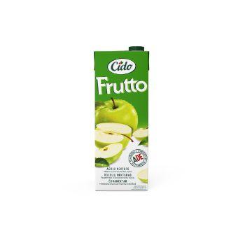 Nektārs Frutto ābolu 50% 1.5l