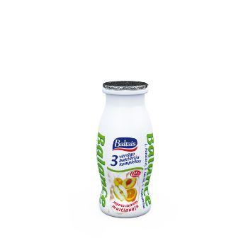 Jogurta dzēriens Balance multi 100g