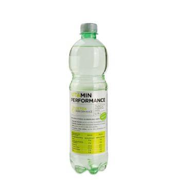 Dzēriens Vitamin Perf.Detox 0.75l