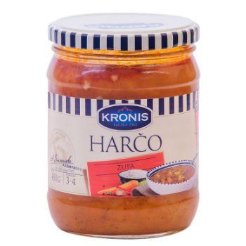 Zupa Harčo Kronis 480g