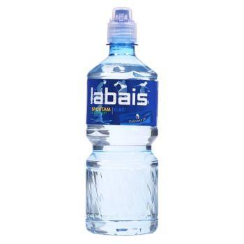 Ūdens Labais Sport 0.65l