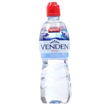 Min.ūdens dabīgais Venden Sporta negāzēts 0.75l