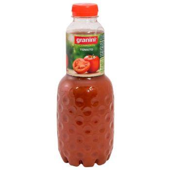 Sula Granini tomātu 100% 1l