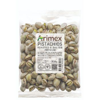 Pistācijas Arimex Premium 300g