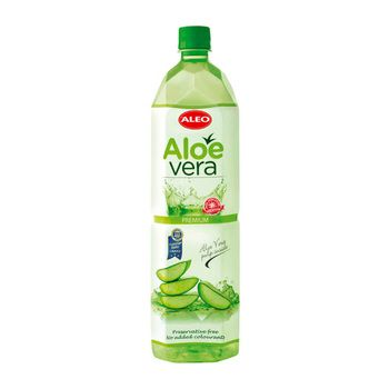 Dzēriens Aloe Premium 1.5l
