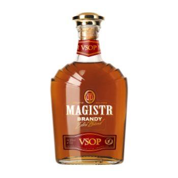Brendijs Magistr VSOP 36% 0.5l