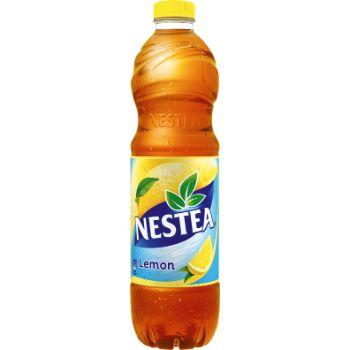 Ledus tēja Citronu Nestea 1.5l