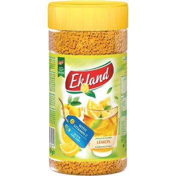 Tēja Ekoland šķistošā citronu 350g