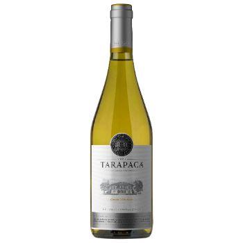 Vīns b.Tarapaca Chardonnay  13.5% 0.75L