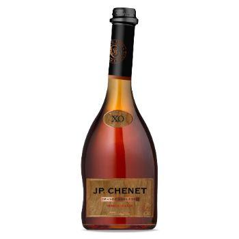 Brendijs J.P. Chenet XO 36% 0.7l