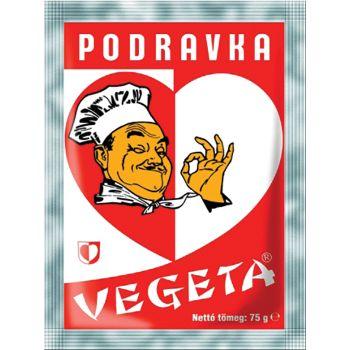 Garšviela Vegeta 75g