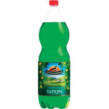 Limonāde Tarhūns 2l
