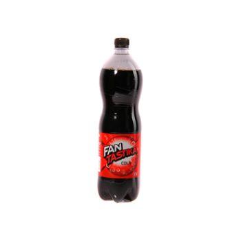 Limonāde Fantastika cola 1.5l