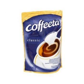 Krējums sausais Coffeeta 200g