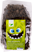 Sausās brokastis pārslas ar kakao 200g