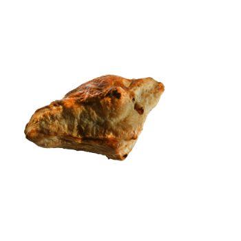 Pīrādziņš buljona