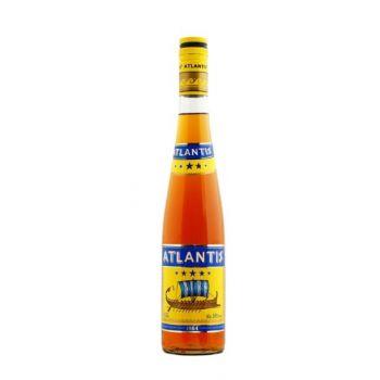 St.alk.dzēriens Atlantis 38% 0.5l