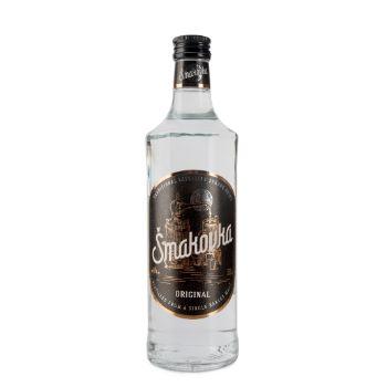 Degvīns Šmakovka 40% 0.5l
