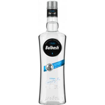 Degvīns Bulbash osobaja 40% 0.5l