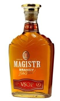 St.alk.dzēriens Magistr Cherry 30% 0.5l