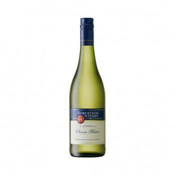 Vīns B. Robertson Chenin blanc 13% 0