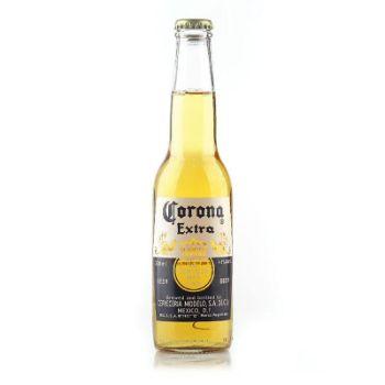 Alus Corona extra 4.6% 0.355l