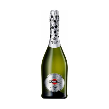Vīns dzirkstošais Asti Martini Dolce 0.75l 7.5%