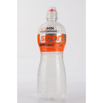 Dzēriens Vitamin Perf.Sport Isot 0.75l