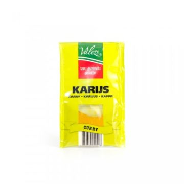 Karijs 15g