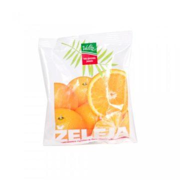 Želeja Apelsīnu 80g