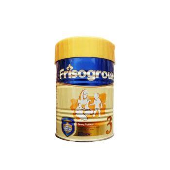 Piena maisījums Friso Gold 3 400g