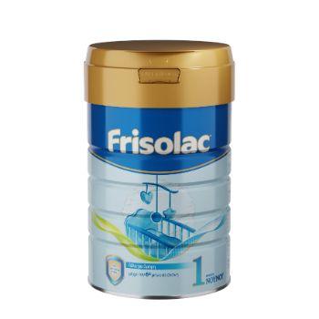 Piena maisījums Friso Gold 1 400g