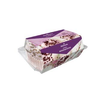 Kūciņas zefīra mākoņkūkas 2gb 56g