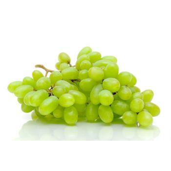 Vīnogas zaļās a/k Victorija Itālija 2šķira