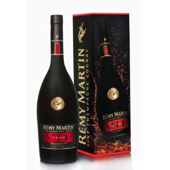 Konjaks Remy Martini VSOP 40% 0.7l