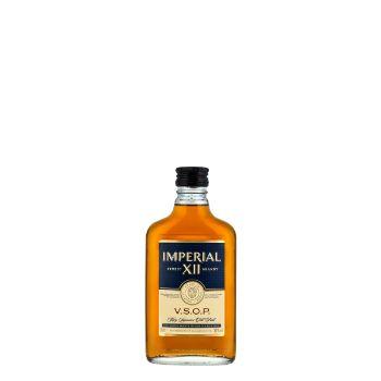 Brendijs Imperial XII 36% 0.2l