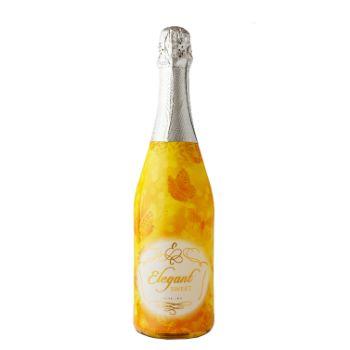 Dz. vīns Elegant Sweet 10% 0.75l