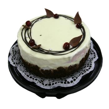 Torte Bille